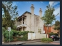 Sth. Yarra Project